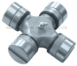5320-2201025 Universal Joint For Russian Vehicles