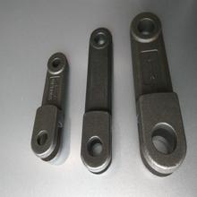 P101.6 Scraper Chain