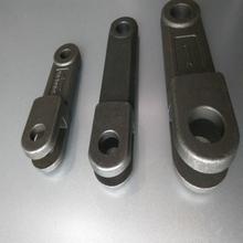 P260 Scraper Chain