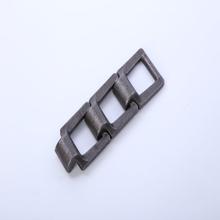 Steel Detachable Chain