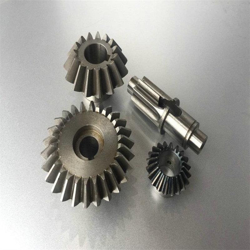 Machine series petroleum machinery, cone crusher