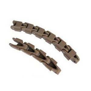 1701 Multiflex Chains