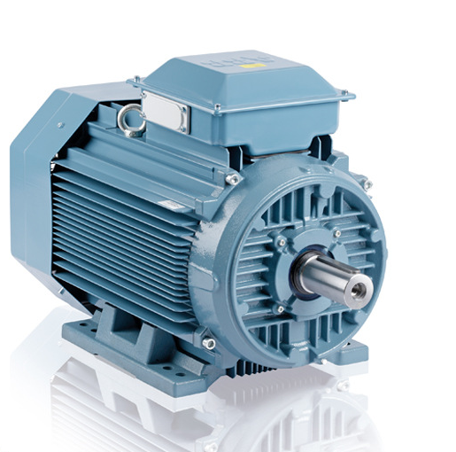 Y Series Three-phase Asynchronous Electric Motor