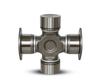GUM Universal Joint