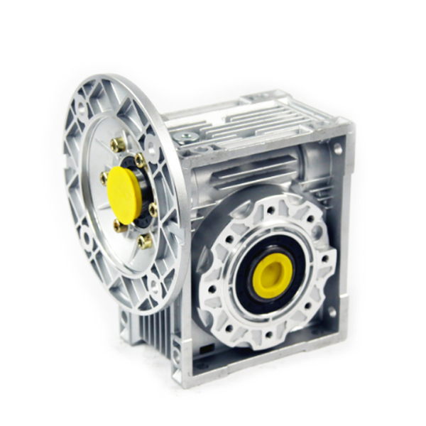 NMRV-NRV Worm Gear Speed Reduction Unit