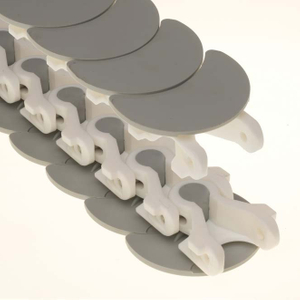 600 TOP Multiflex Chains