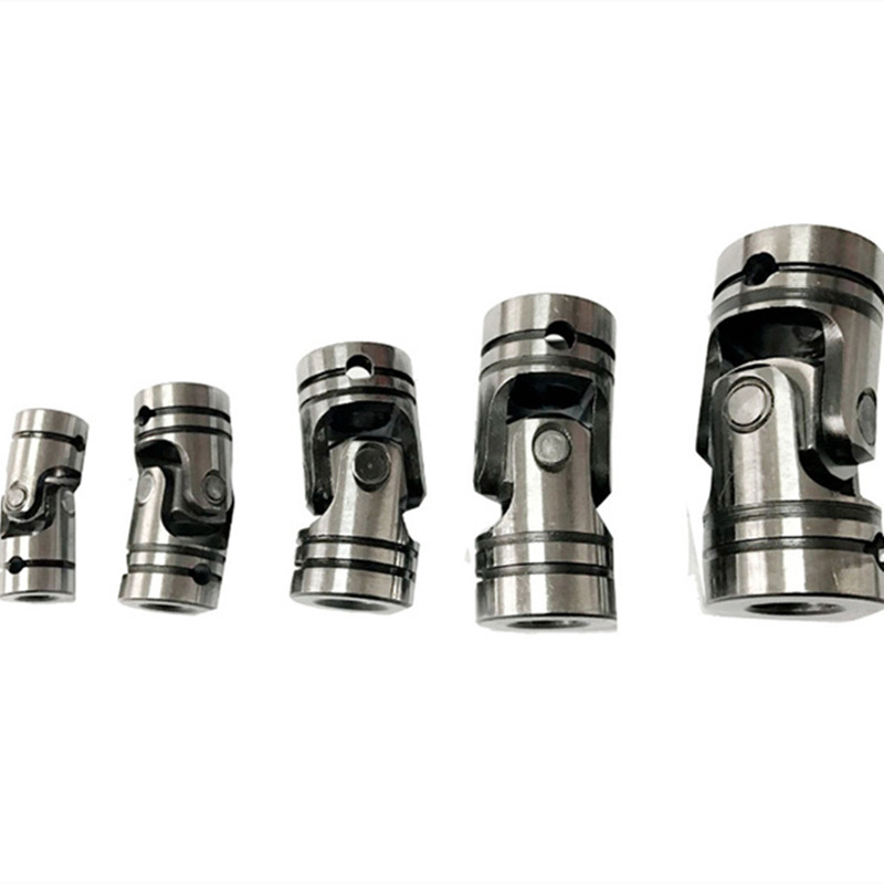 Universal Joints FOR SCANIA