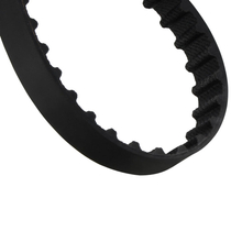8M Type Timing Belt