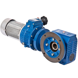 TXF Series Planet Cone-disk Stepless Speed Variator