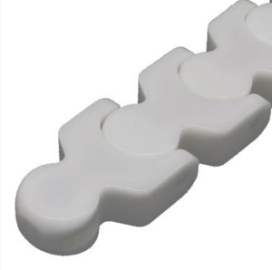 600-C Multiflex Chains