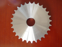 Stainless Steel B-type Sprockets SUS80B