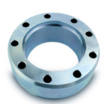 Steel Hubs For Split Taper Bushings
